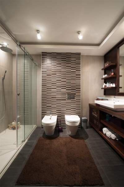 bath2chicago_chlebekconstruction